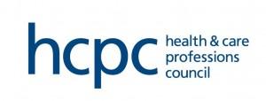 hcpc-logo-300x114