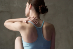 neck pain london city ec2 neck pain clinic